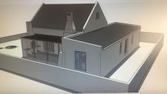 House for sale Langebaan Builders & Building Contractors 4 _small
