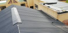 All roofing works at a 10% discount Durbanville Renovations _small