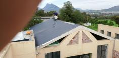 All roofing works at a 10% discount Durbanville Renovations 4 _small