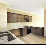 Massive 30% off discounts for all painting,ceiling and tiling.Hanging doors  10% discount . Sandton CBD Carpenters _small