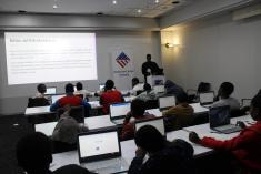 Basic Computer Literacy for Small Businesses Centurion Central Builders & Building Contractors 3 _small