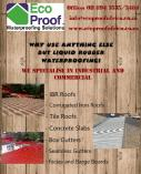 Save money and get the best Boksburg CBD Concrete water proofing _small