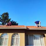 Waterproofing and Roof Coatings for less! Greymont Generator Repair and Maintenance _small