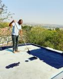 Waterproofing and Roof Coatings for less! Greymont Generator Repair and Maintenance 4 _small
