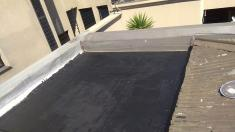 Waterproofing and Roof Coatings for less! Greymont Generator Repair and Maintenance 3 _small