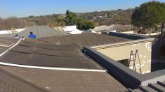 Waterproofing and Roof Coatings for less! Greymont Generator Repair and Maintenance 2 _small