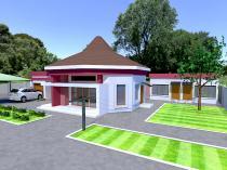 Membership Kamhlushwa Building Planning & Permits 2 _small