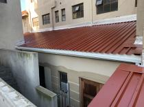 New season special Tableview Roof Repairs & Maintenance _small
