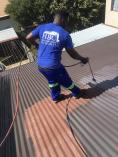 New season special Tableview Roof Repairs & Maintenance 4 _small