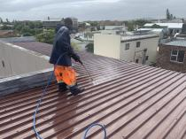 New season special Tableview Roof Repairs & Maintenance 3 _small