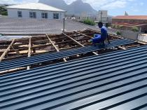 New season special Tableview Roof Repairs & Maintenance 2 _small