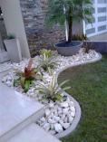 IRRIGATION AND LANDSCAPING Midrand CBD Garden Irrigation Systems _small
