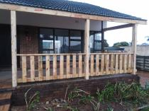 Call out fee free Alberton CBD Builders & Building Contractors _small