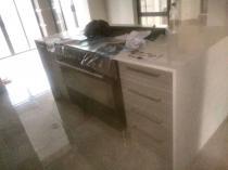 Cheaper Kitchen Alberton CBD Builders & Building Contractors 4 _small