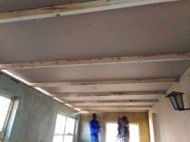 Ceiling Discount Alberton CBD Builders & Building Contractors 4 _small