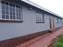 Painting Discount Alberton CBD Builders & Building Contractors 2 _small