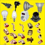 ALL ELECTRICAL AND PLUMBING MATERIALS AND INSTALLATIONS Sophiatown Electrician Geyser 3 _small