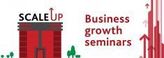 Basic Business Start-Up Seminar Sandton CBD Builders & Building Contractors 4 _small