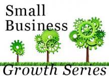 Basic Business Start-Up Seminar Sandton CBD Builders & Building Contractors 3 _small