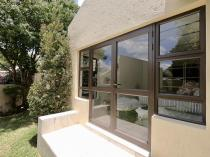 Mid Month Special offer Cosmo City Aluminium Windows _small