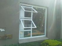 Mid Month Special offer Cosmo City Aluminium Windows 3 _small