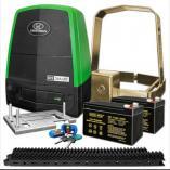 Centurion D5 smart Sliding gate motor special Germiston CBD Gate Materials and Supplies 3 _small