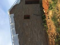 Plastering Aeroton Bricklayers 3 _small