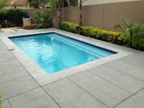 Early Easter Promotion Centurion Central Swimming Pool Builders _small