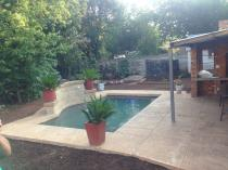 Early Easter Promotion Centurion Central Swimming Pool Builders 4 _small