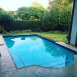 Early Easter Promotion Centurion Central Swimming Pool Builders 2 _small