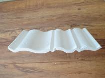 Cornice&PVC Board Special Boksburg CBD Insulation Installation _small