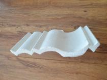 Cornice&PVC Board Special Boksburg CBD Insulation Installation 4 _small