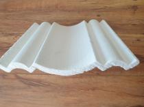 Cornice&PVC Board Special Boksburg CBD Insulation Installation 2 _small
