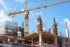10% Discount on return Business Durbanville Builders & Building Contractors _small