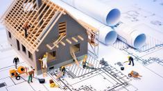 10% Discount on return Business Durbanville Builders & Building Contractors 4 _small
