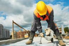 10% Discount on return Business Durbanville Builders & Building Contractors 3 _small