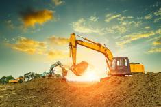 10% Discount on return Business Durbanville Builders & Building Contractors 2 _small