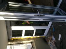 Aluminium and Glass maintenance products Milnerton Aluminium Windows _small