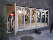Aluminium and Glass maintenance products Milnerton Aluminium Windows 2 _small