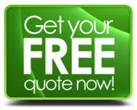Free Quotations and Job Inspections Mitchells Plain CBD Builders & Building Contractors _small