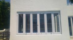 7 Days of total madness Cosmo City Aluminium Windows 2 _small