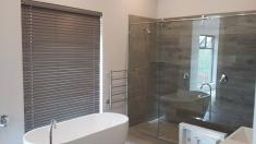 March Promo - R500 Off when you spend R2500 or more. Ballito Blinds Suppliers & Manufacturers 2 _small