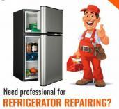 NEED URGENT FRIDGE REPAIRS???? Phoenix Central Air Conditioning Repairs and Maintenance _small