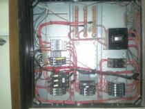 Building and Electrical maintenance Midrand CBD Emergency Electricians _small