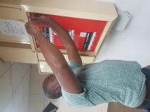 Building and Electrical maintenance Midrand CBD Emergency Electricians 4 _small
