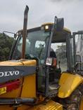 Tlb Hire Nelspruit CBD Builders & Building Contractors _small