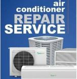 BEST AIR CONDITIONING SERVICING____R300 Umhlanga Central Air Conditioning Repairs and Maintenance _small