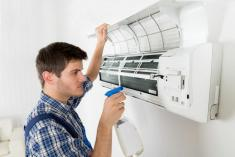 BEST AIR CONDITIONING SERVICING____R300 Umhlanga Central Air Conditioning Repairs and Maintenance 3 _small