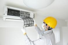BEST AIR CONDITIONING SERVICING____R300 Umhlanga Central Air Conditioning Repairs and Maintenance 2 _small