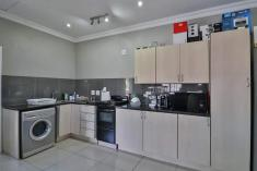 KITCHEN CUPBOARDS Windsor Handyman Services _small
